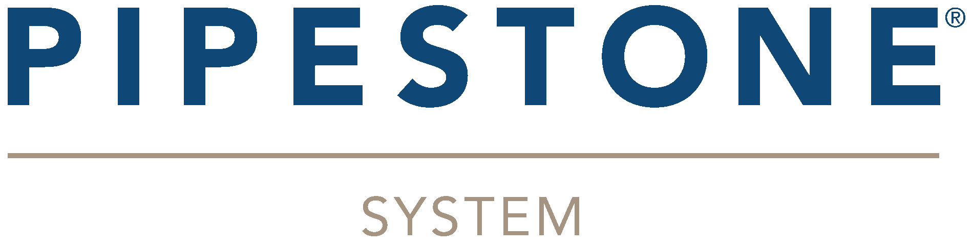 Pipestone System